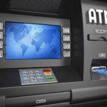 Un rapport prédit un avenir radieux pour les ATM de Bitcoin