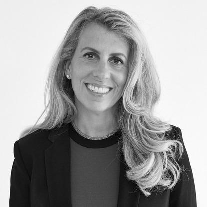 Denelle Dixon, la nouvelle CEO de la fondation Stellar.