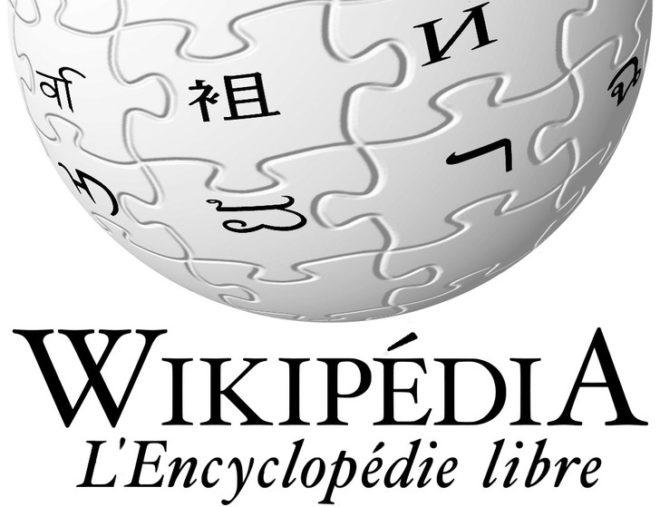 Le cofondateur de Wikipédia annonce préférer le navigateur Brave à Google Chrome