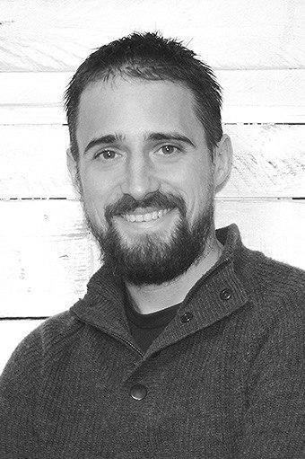 Luca Benevolo, CEO de Kryll.io