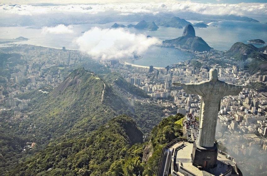 Comment le Bitcoin est devenu un refuge en Amérique du Sud ?