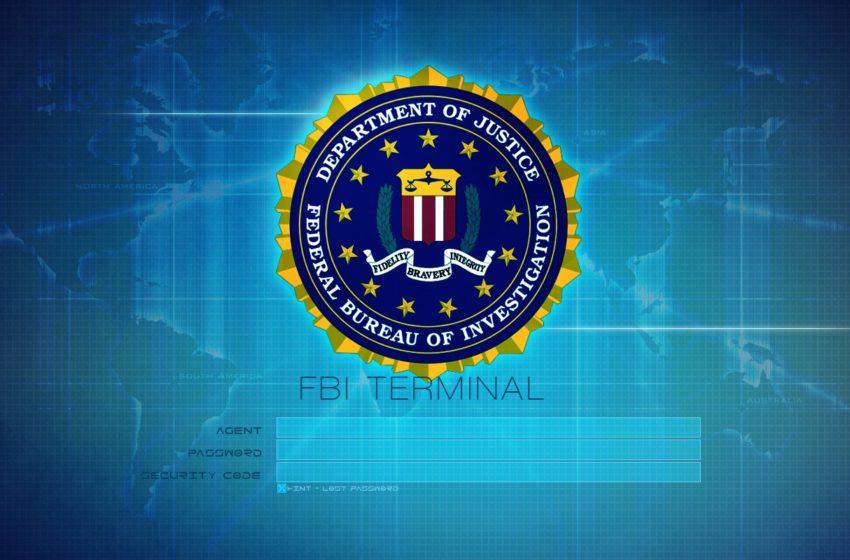 Le FBI sur la piste de la fraude Bitconnect – Interrogation de personnes lésées