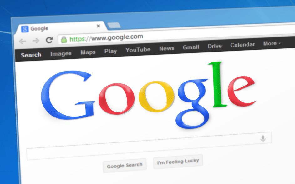 La première puissance du monde ne figure pourtant pas dans le top 10 des recherches du BTC sur Google. Source de l'image: pixabay
