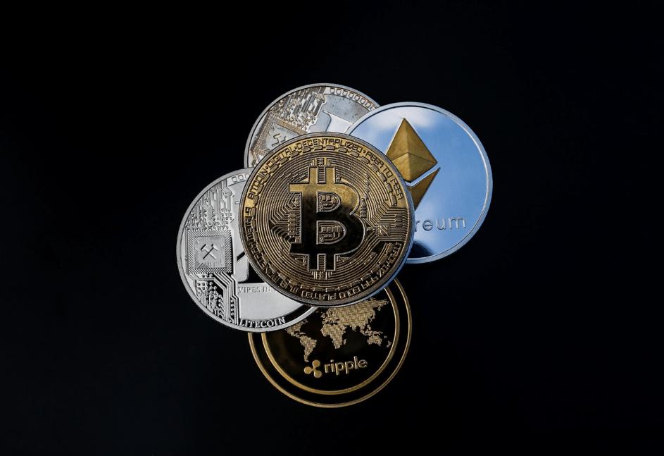 Bien que le lancement de nouveaux coins virtuels soit une bonne chose pour l'industrie, il représente également une énigme sur le plan de l'exploitabilité. Source de l'image: pixabay