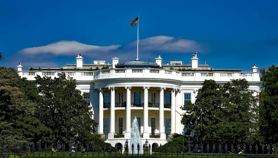 À 44 ans, Yang espère remporter l'investiture du Parti démocrate pour se présenter contre le président sortant Donald Trump en décembre 2020. Source de l'image: pixabay