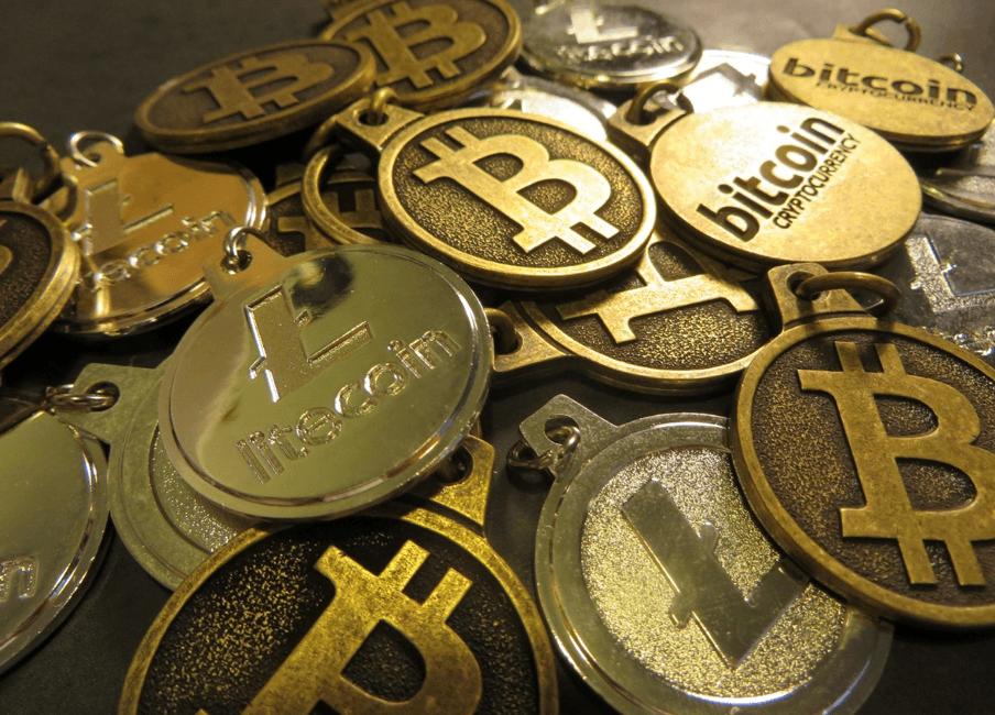 Si le nouveau projet de loi est adopté sous sa forme actuelle, seuls les cryptoactifs répondant à certains critères précis seront autorisés par le gouvernement. Source de l'image: Visual Hunt
