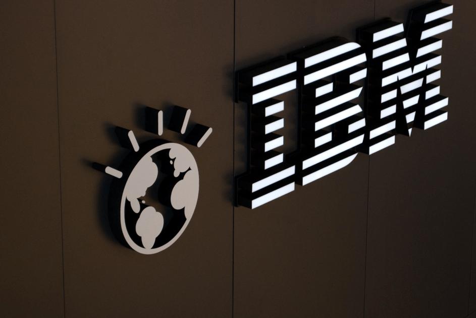 Grâce à ce partenariat, IBM affirme de nouveau sa position de leader dans le secteur de la blockchain. Source de l'image: Visual Hunt