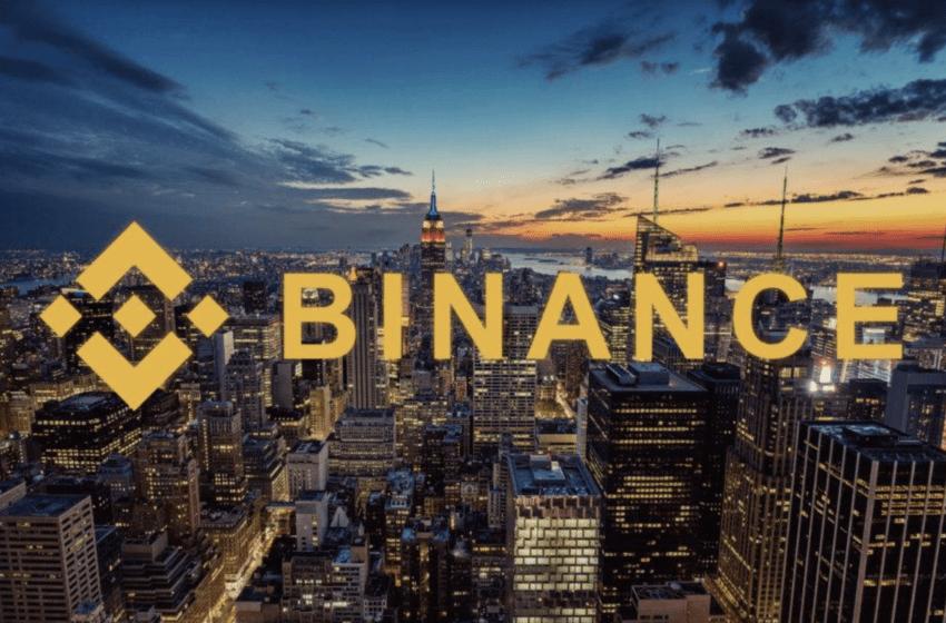 Binance Research – Analyse des cycles et du marché des cryptomonnaies (7% d'institutionnels sont déjà présents)