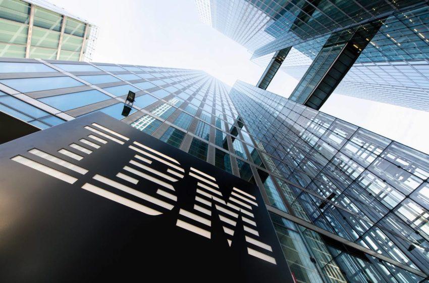 Nestlé et Carrefour misent sur IBM pour tracer leur chaîne d'approvisionnement