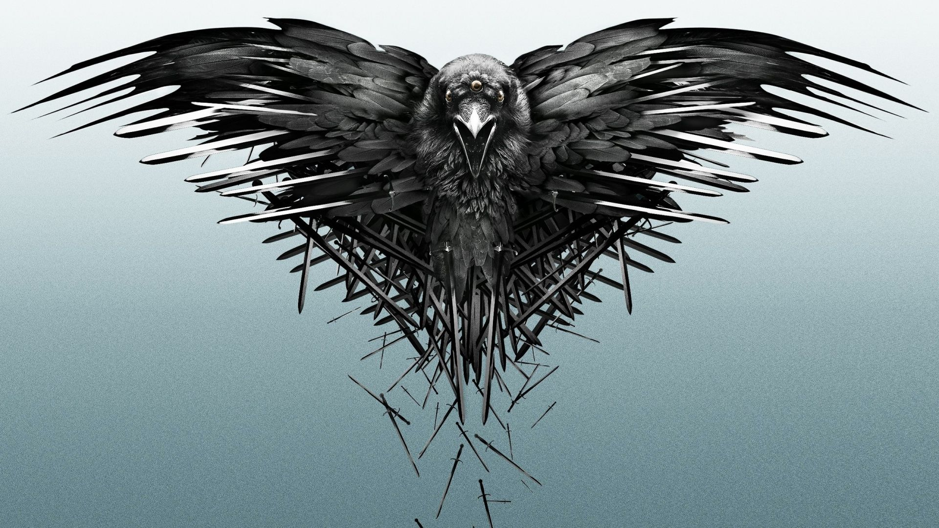 Corbeau Game of Thrones