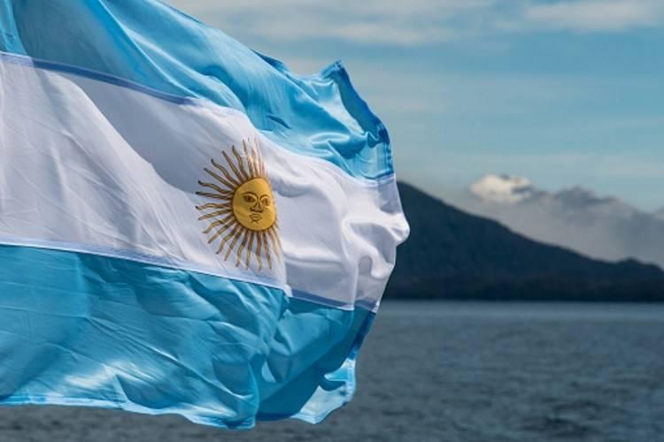 Financial Times – Le Bitcoin (BTC) atteint son ATH en Argentine