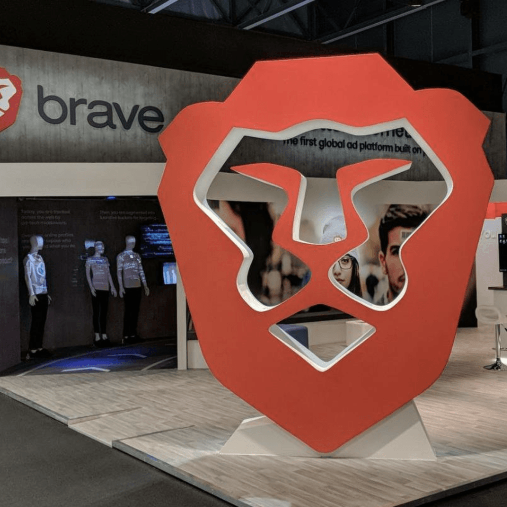 Brave – Comment le navigateur (+450% utilisateurs en 2019) révolutionne le web ? (en vous rémunérant)