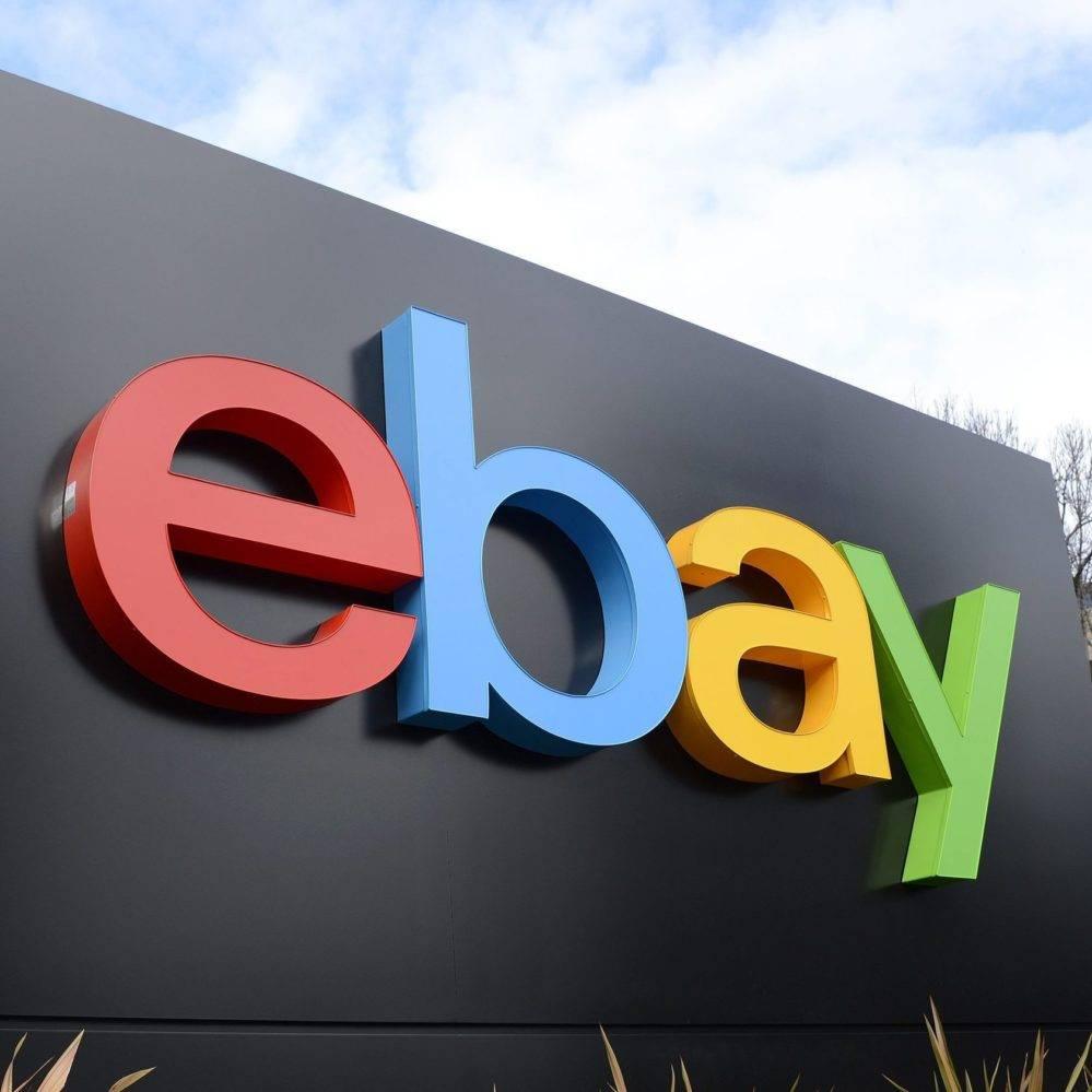 Est-ce qu'eBay va accepter les paiements en cryptomonnaies ? La rumeur enfle