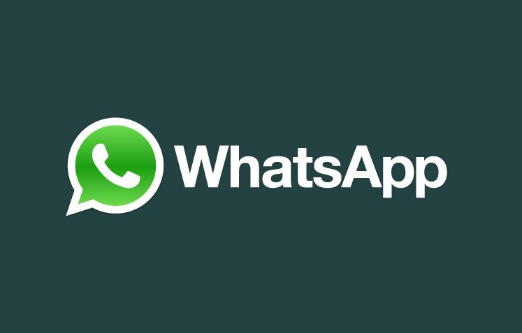 Il est maintenant possible de payer en Bitcoin (BTC) sur Whatsapp