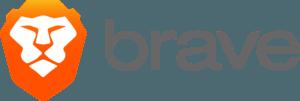 Télécharger BRAVE gratuitement