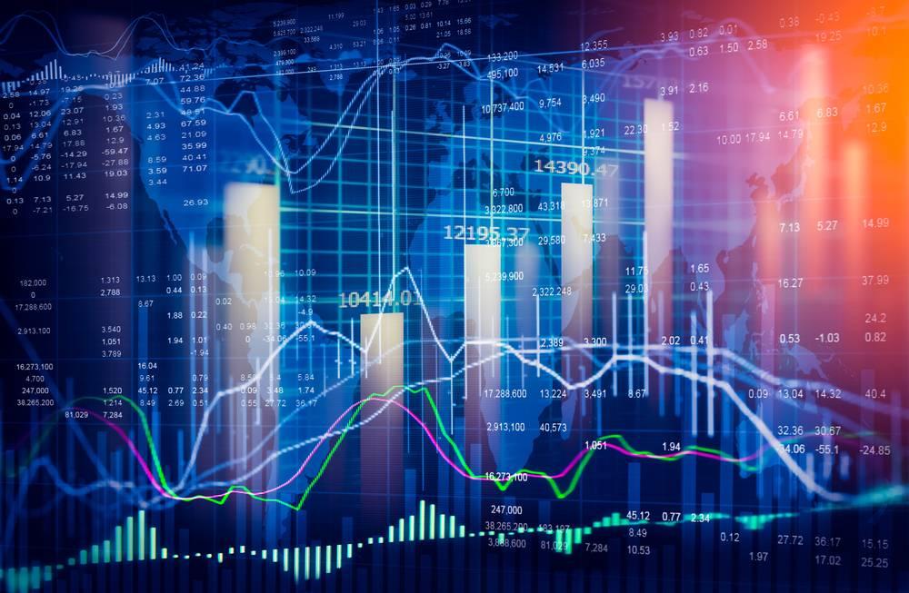 Les effets de levier pourraient être l'un des éléments qui expliquent la hausse du Bitcoin.