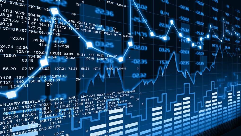 NASDAQ RIPPLE