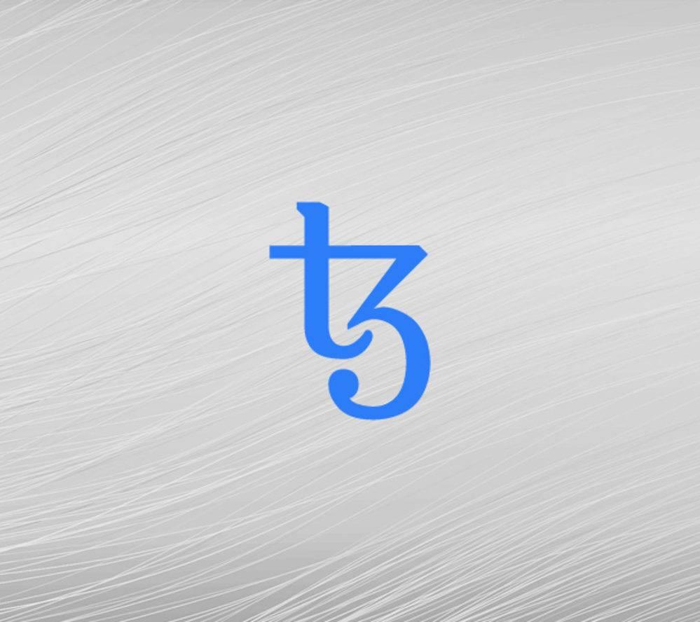 Le Tezos (XTZ) – 4 avantages sur Ethereum