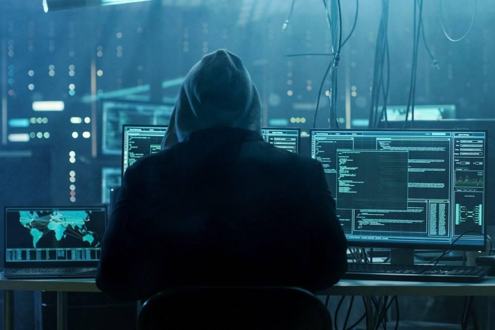 Le crypto-hack prend de plus en plus d'ampleur dans l'industrie crypto