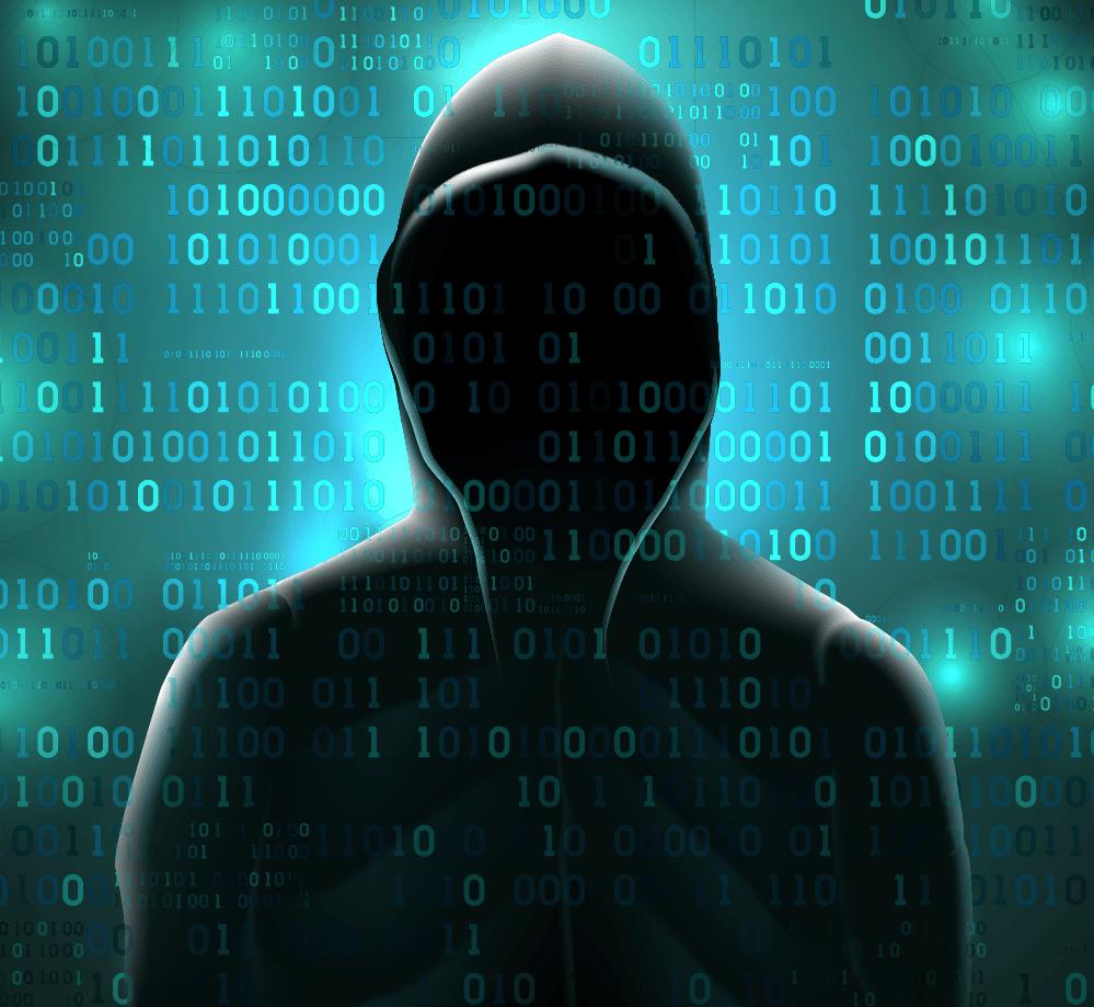 Dark Web et drogues : 200 000$ de Bitcoin (BTC) saisis par la justice