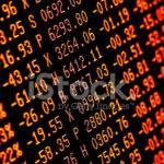 Breaking News – Le Bitcoin perd 2000$ (-15%) en seulement quelques minutes