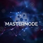 Qu'est-ce qu'un Masternode ? (Origine et concept)