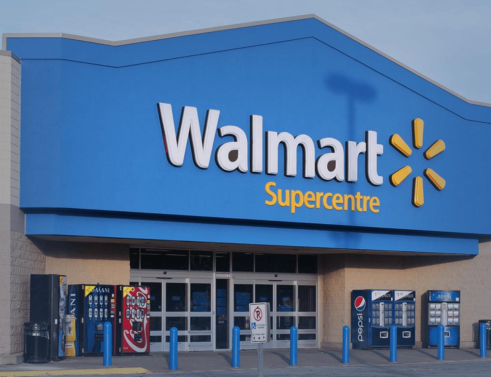 VeChain réalise un partenariat avec Walmart Chine et PwC : +40% en 24 heures