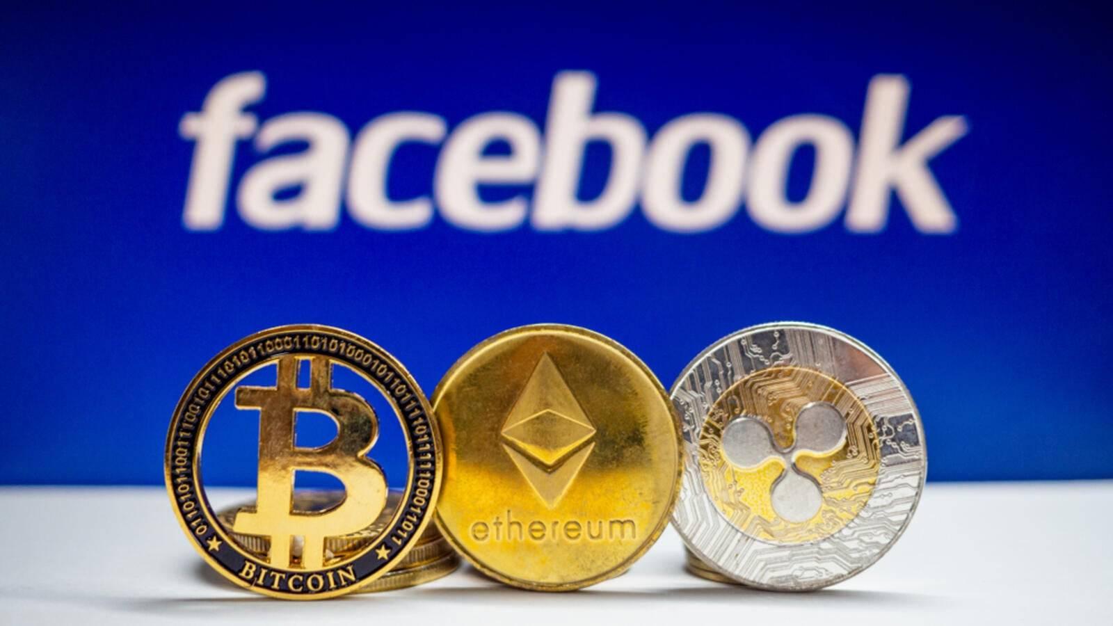 Libra aura un impact sur l'écosystème crypto