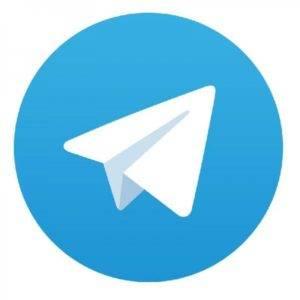 Vous pouvez nous rejoindre sur Telegram en suivant le lien derrière cette image.