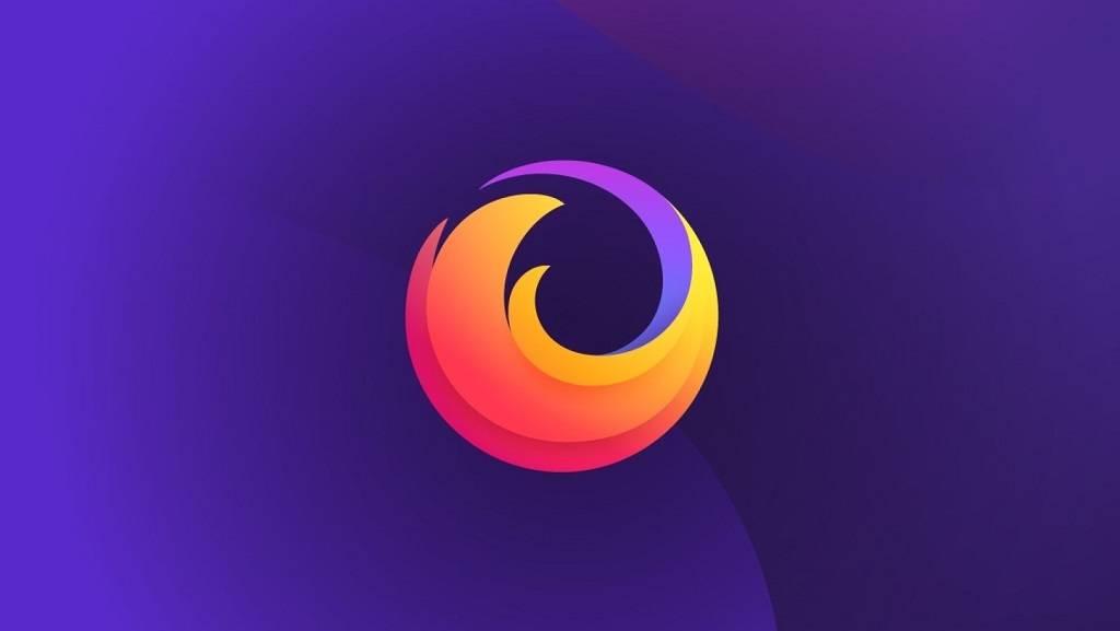 Firefox procède à une mise à jour pour remédier à la faille