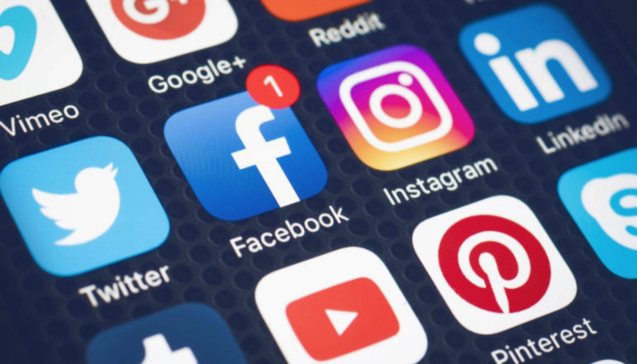 Le réseau social Facebook pourrait prendre une ampleur considérable avec ce nouveau projet.