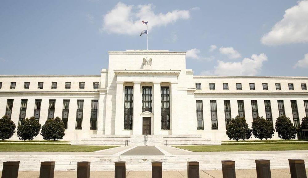 La Réserve fédérale américaine (FED) veut analyser en long et en large le Libra de Facebook