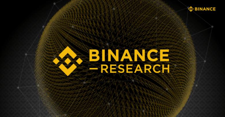 Binance research – Le Bitcoin (BTC) moins corrélé aux autres cryptomonnaies au Q2 2019