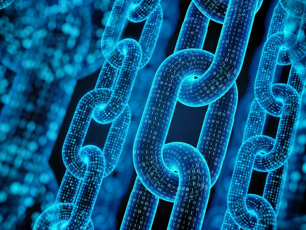 La cryptomonnaie émise par Monerium incorpore tous les avantages de la technologie Blockchain