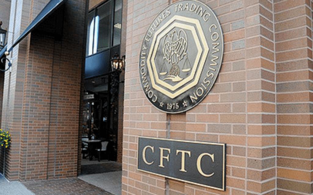 La CFTC propose de réglementer les contrats à terme sur le Bitcoin