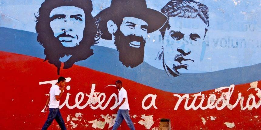Cuba souffre d'une hyperinflation intense