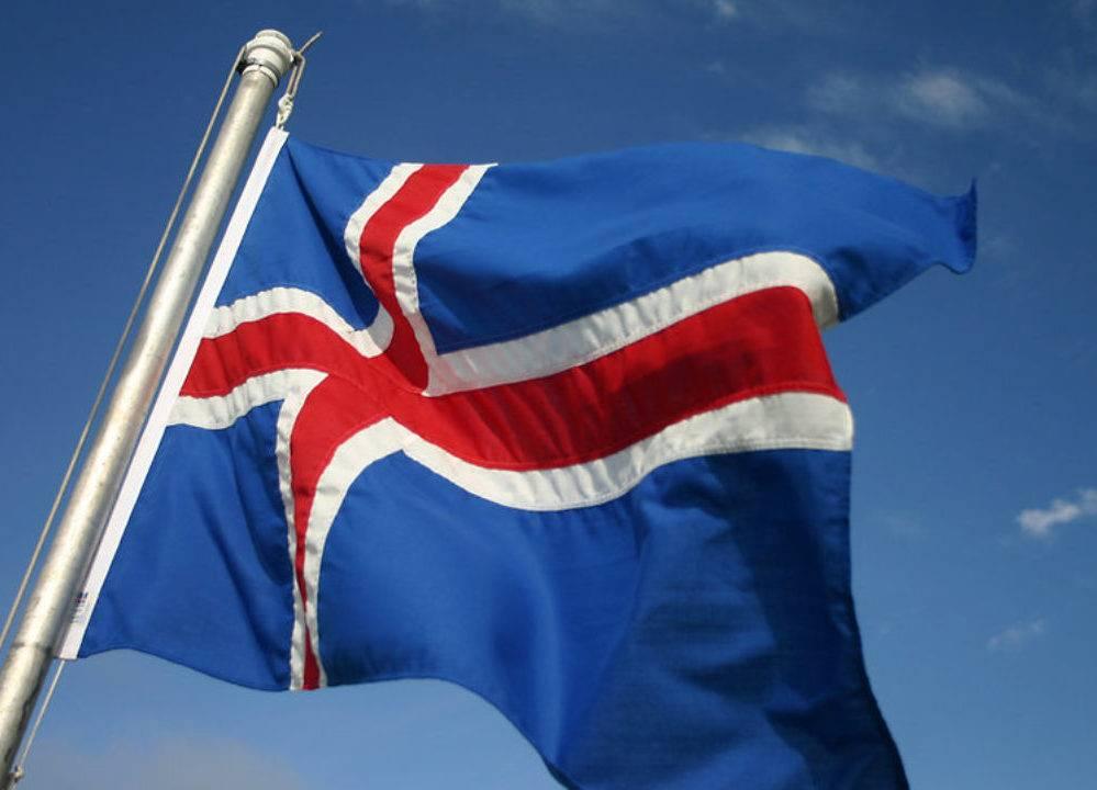 Les premières monnaies digitales acceptées en Europe se trouvent en Islande – Monerium