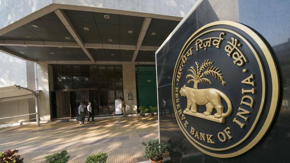 La RBI interdit les cryptommonnaies en Inde