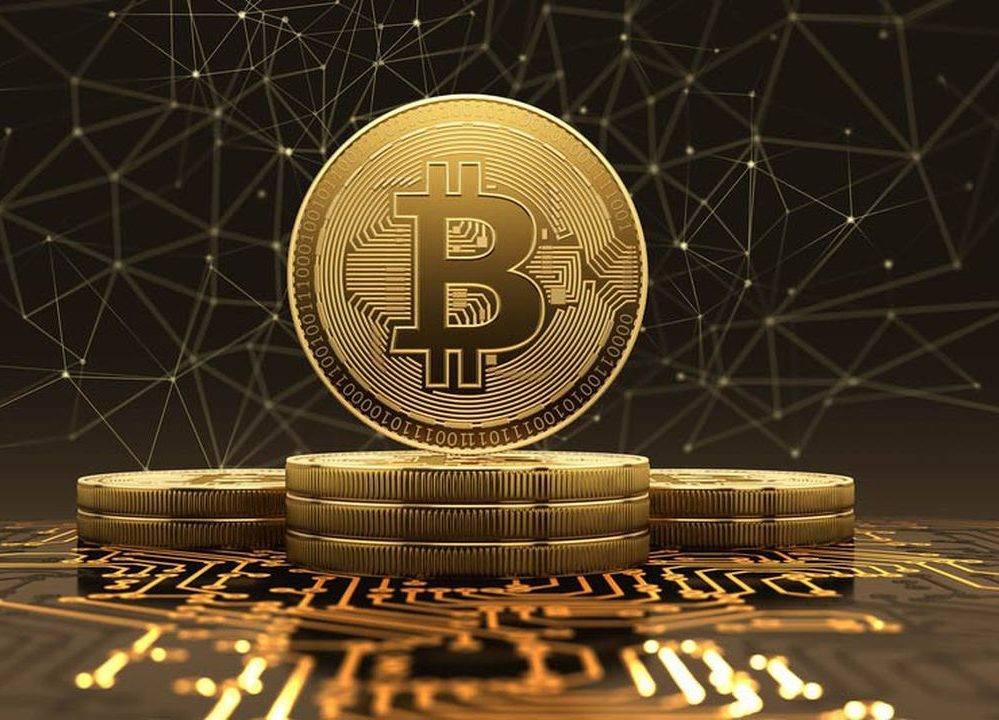 Bitcoin – 21% des BTC immobiles depuis 5 ans, sont-ils perdus à jamais ?