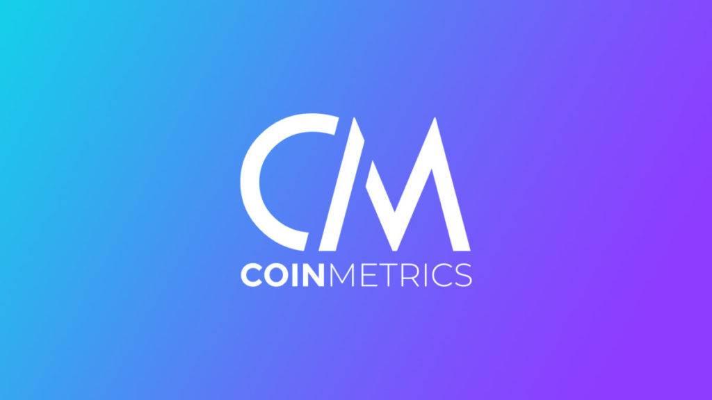 Selon Coinmetrics, la valeur du Bitcoin augmentera de manière exponentielle d'ici 2020