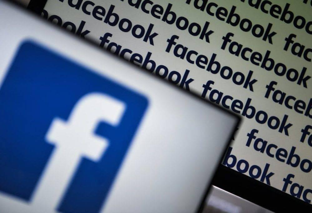 Libra – L'audition du comité sénatorial foudroie Facebook, le G7 s'inquiète