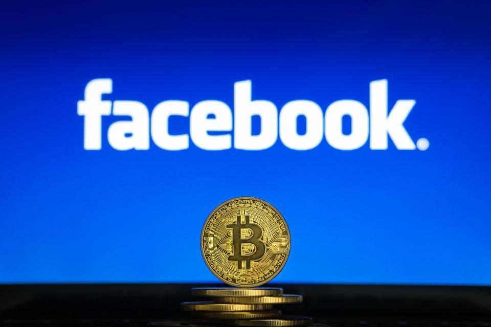 La cryptomonnaie de Facebook subit une pression des autorités locales