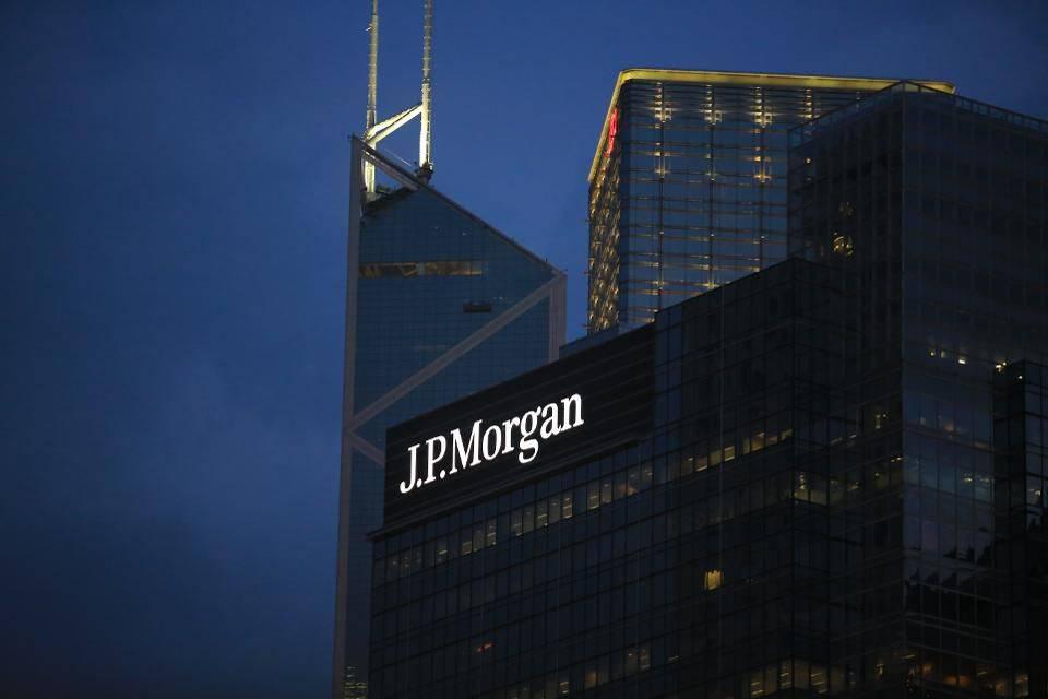 Le PDG de JPMorgan est critique envers les crypto-projets, notamment le Libra de Facebook