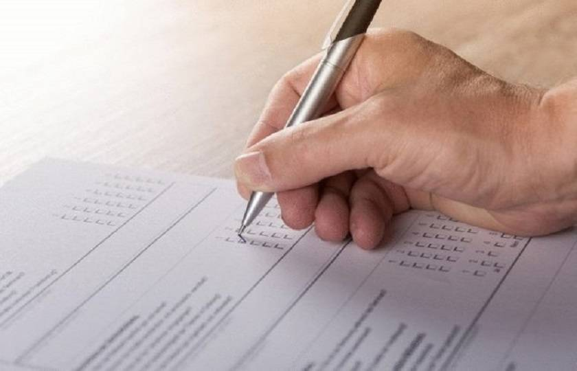 CivicScience effectue un sondage sur la popularité du Libra après des Américains