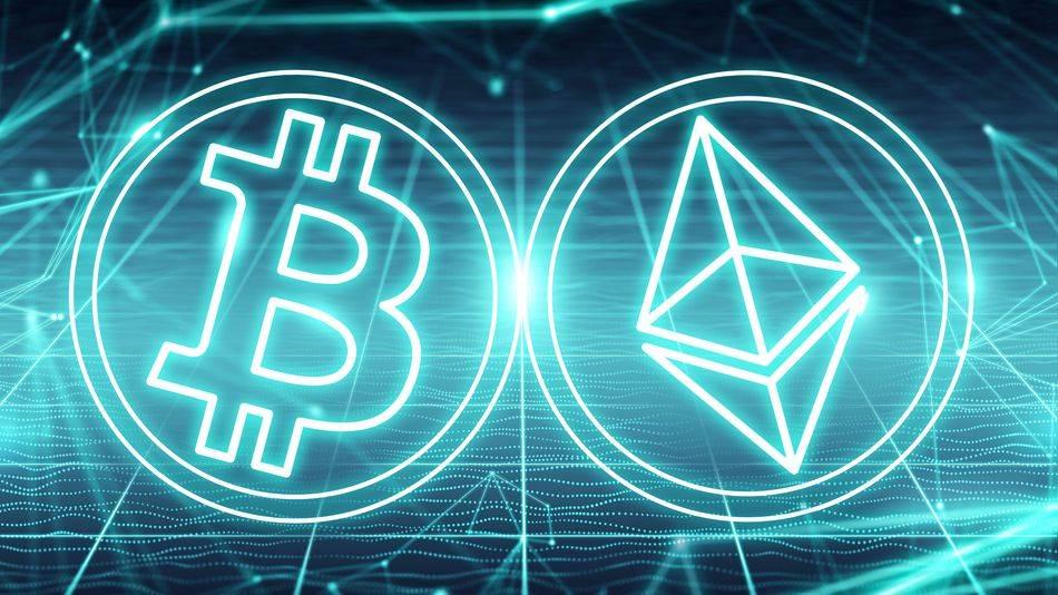 Cryptomonnaies - L'actu du jour