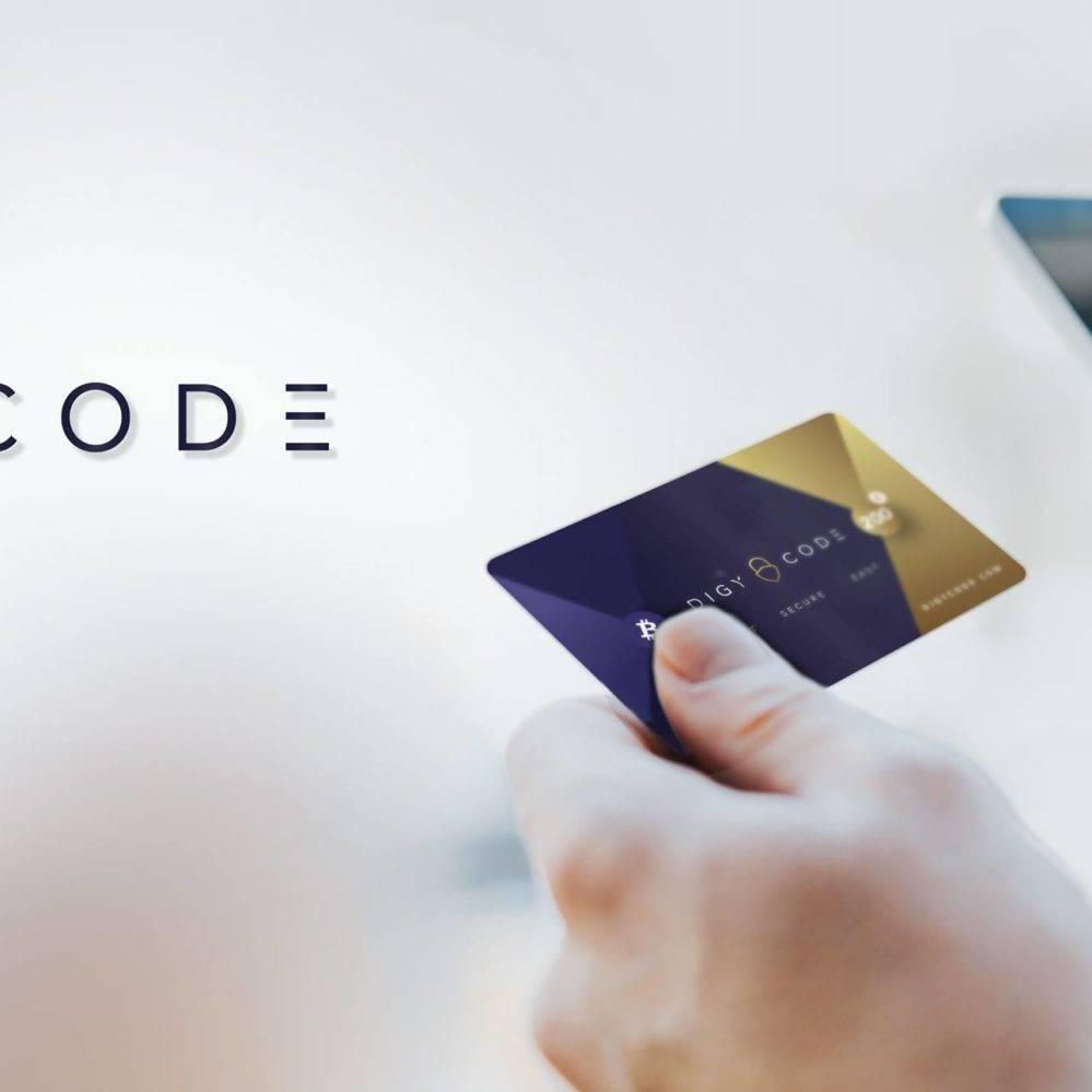 Présentation de DIGYCODE – Acheter des cryptomonnaies dans les bureaux de tabacs