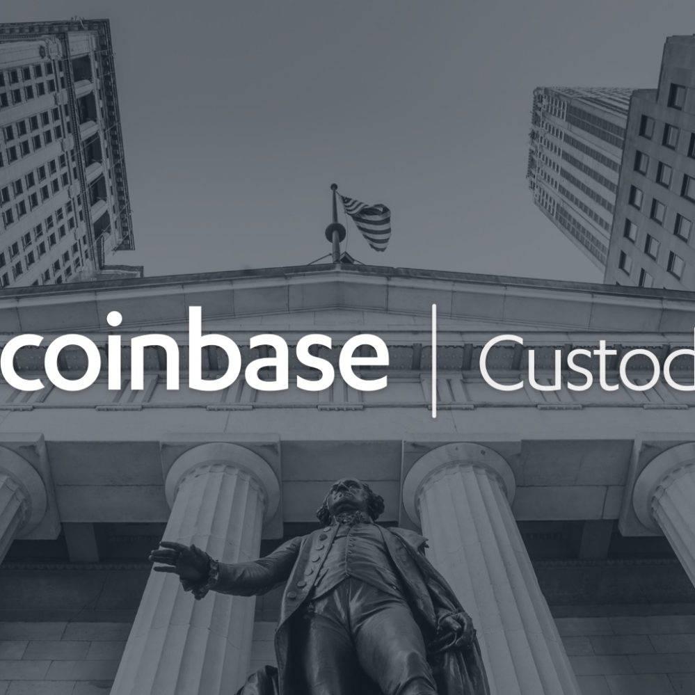 Coinbase – Rachète Xapo et renforce sa place de leader chez les institutionnels (7 milliards de dollars)
