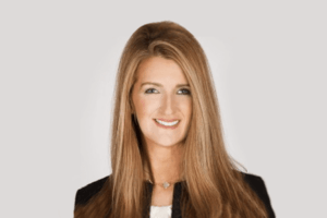 Kelly Loeffler - Bakkt CEO