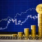 Le Bitcoin est bien une valeur refuge – L'exemple du tweet de Trump (à propos de la Chine)