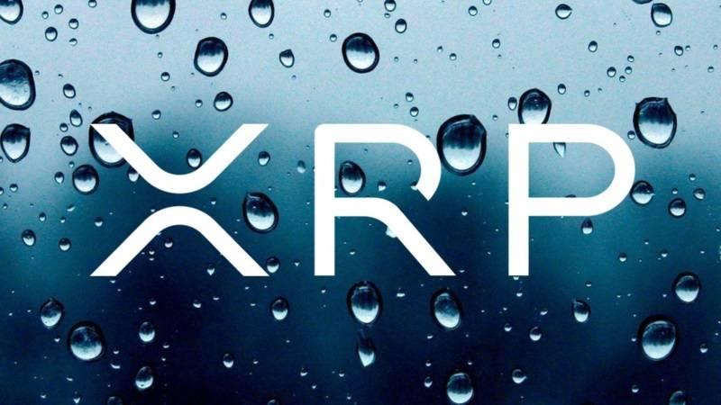 Une pétition a été lancée pour arrêter le dumping du XRP